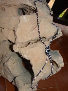 01 Unikaten nakit Myunikat 2007