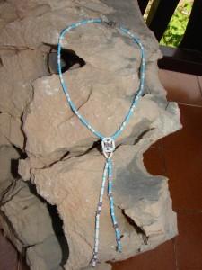 03 Unikaten nakit Myunikat 2007