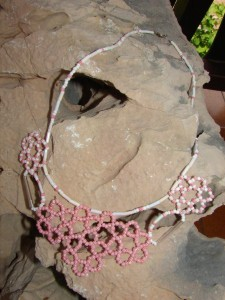 07 Unikaten nakit Myunikat 2007