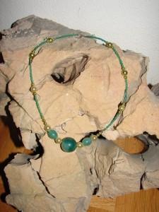 103 Unikatni nakit Myunikat 2009
