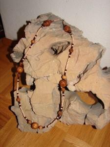 104 Unikatni nakit Myunikat 2009