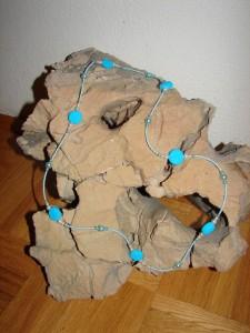 106 Unikatni nakit Myunikat 2009