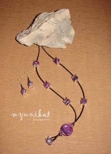 479 Unikaten nakit Myunikat 2012
