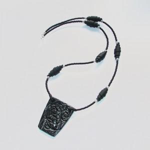 481 Unikaten nakit Myunikat 2012kit