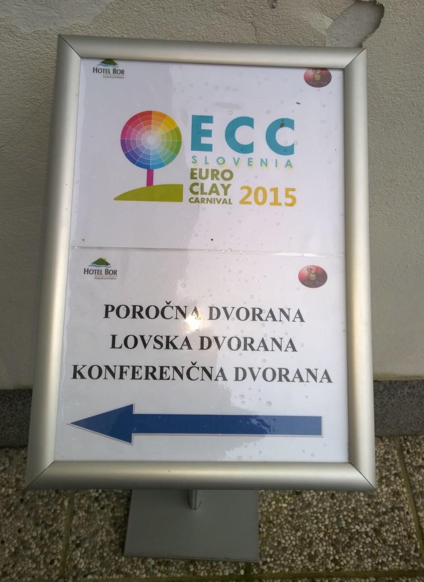 ECC2015_01