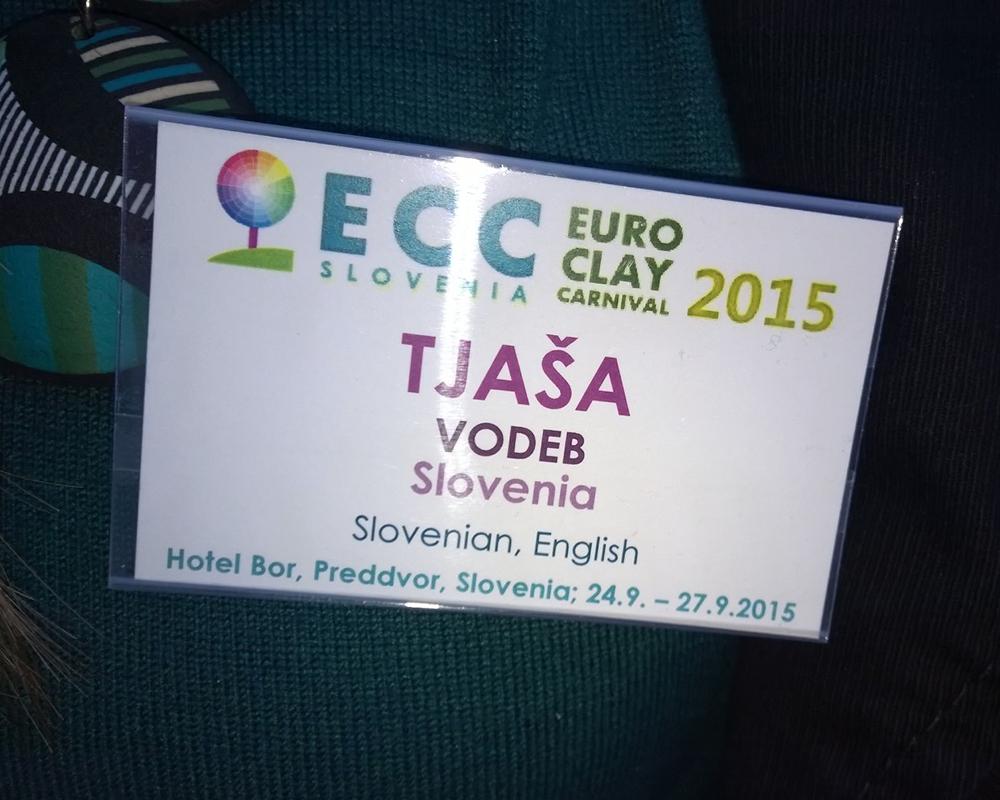 ECC2015_07a