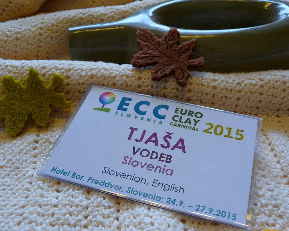 ECC2015_16a