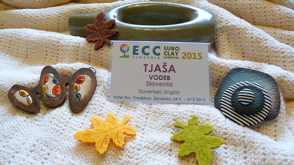 ECC2015_19a