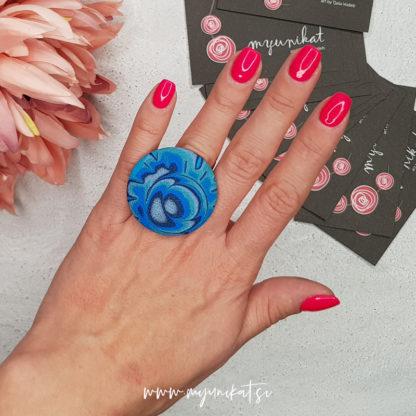P229_Unikatni-nakit-prstan-myunikat-tjasavodeb