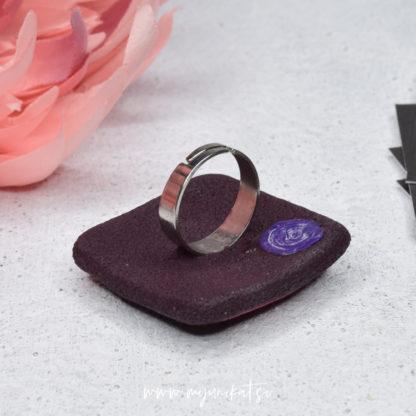 P167_Unikatni-prstan-myunikat-TjasaVodeb-roza