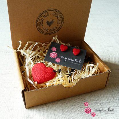 valentinovo-komlpet-unikatno-darilo