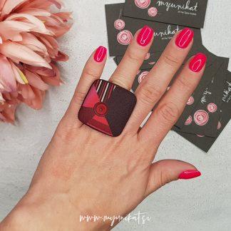 P167e_Unikatni-prstan-myunikat-TjasaVodeb-roza