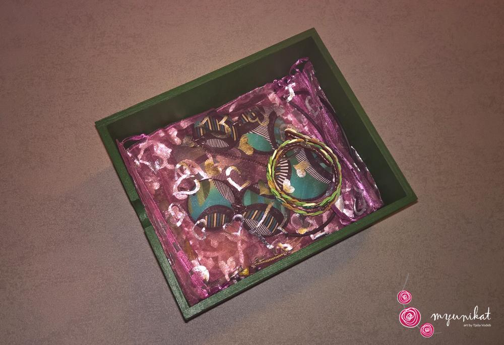 Shranjevanje nakita_myunikat_08