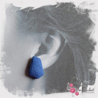 M181_UhaniMINI-myunikat-TjasaVodeb-jeans-modra