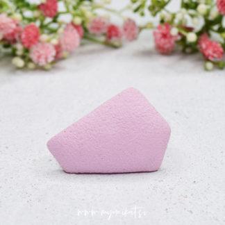 P257-GEOMETRIC-unikaten-prstan-myunikat-tjasavodeb-fimomasa-mini-pastelno-roza