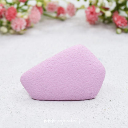 P258-GEOMETRIC-unikaten-prstan-myunikat-tjasavodeb-fimomasa-maksi-pastelno-roza