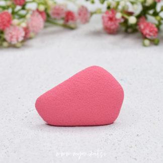 P265-GEOMETRIC-unikaten-prstan-myunikat-tjasavodeb-fimomasa-mini-roza