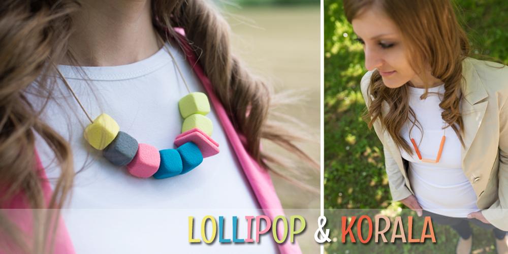 Kolekcija_koralna_lollipop