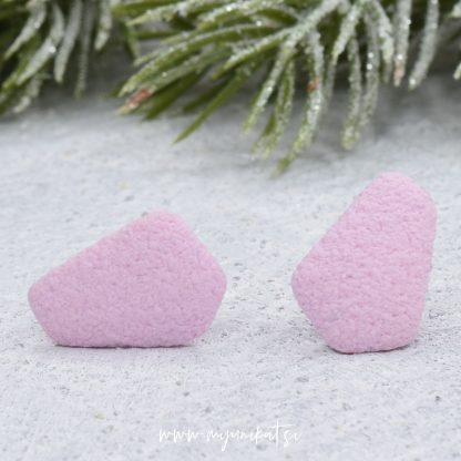 M200_MINI-uhani-geometric-Myunikat-TjasaVodeb-pastelno-roza