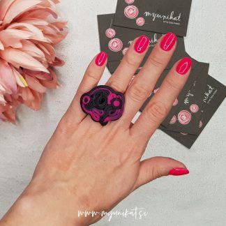 P287e_Unikaten-prstan-myunikat-roza-viola