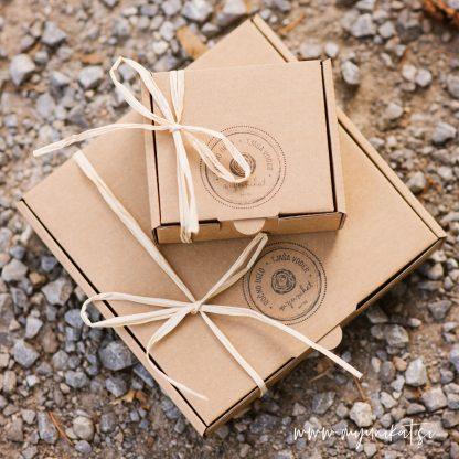 unikatno-darilo-myunikat