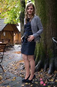 Elegantna jesen_myunikat_TjasaVodeb_02
