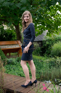 Elegantna jesen_myunikat_TjasaVodeb_05