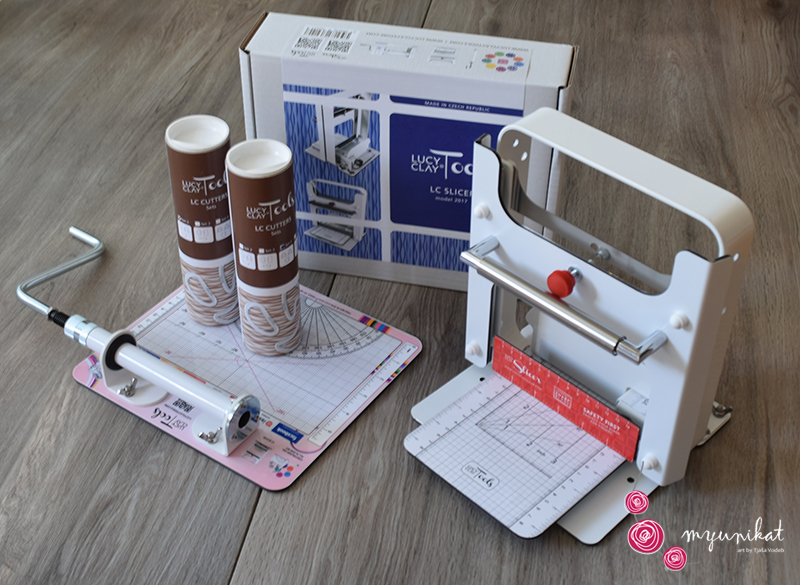 LC-slicer_LC-extruder-Lucy-clay-tools