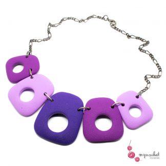 V751-Unikatni-nakit-myunikat-viola-roza