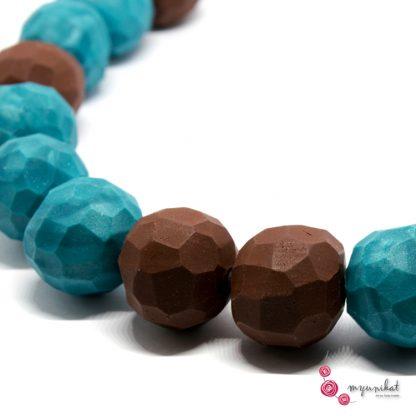 V800-Unikatni-nakit-myunikat-diamond-kolekcija-modra-rjava