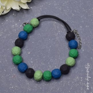 V801-Unikatna-verizica-unikatni-nakit-myunikat-diamond-kolekcija-modra-zelena-siva