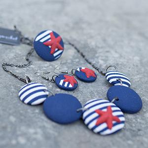 Mornarska kolekcija