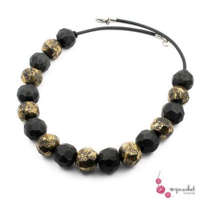 V814-Unikatni-nakit-myunikat-diamond-kolekcija-crna-zlata
