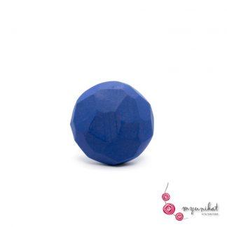P381a-Unikaten-prstan-diamond-Myunikat-modra
