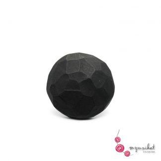 P387a-Unikaten-prstan-diamond-Myunikat-crna.