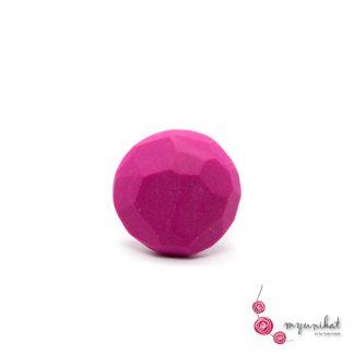 P396a-Unikaten-prstan-diamond-Myunikat-roza