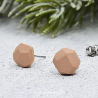 M281a_Uhani-MINI-Myunikat-TjasaVodeb-diamond-bez