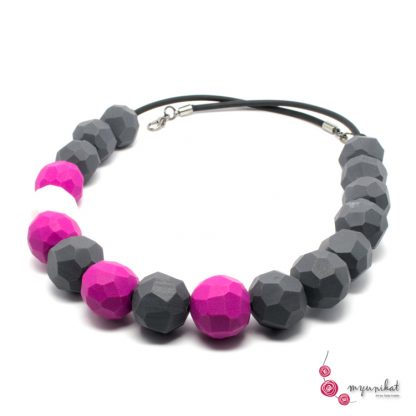 V825-Unikatna-verizica-unikatni-nakit-myunikat-kolekcija-diamond-siva-bela-roza