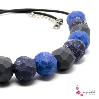 V827-Unikatni-nakit-myunikat-unikatna-vrizica-kolekcija-diamond-modra-siva