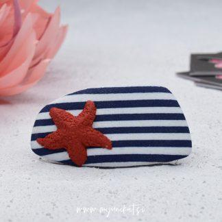 P362a-Unikatni-prstan-Myunikat-mornarski-nakit