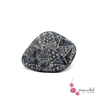P404-Unikaten-prstan-diamond-Myunikat-crna-siva-bela