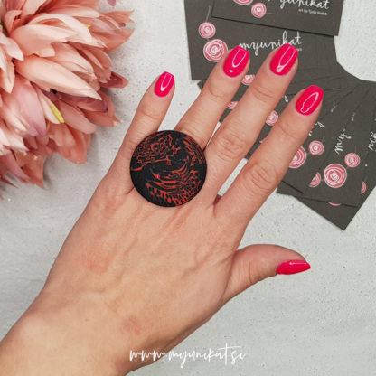 P412-Unikatni-nakit-prstan-Myunikat-tjasavodeb
