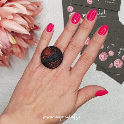 P418-Unikatni-nakit-prstan-Myunikat-tjasavodeb
