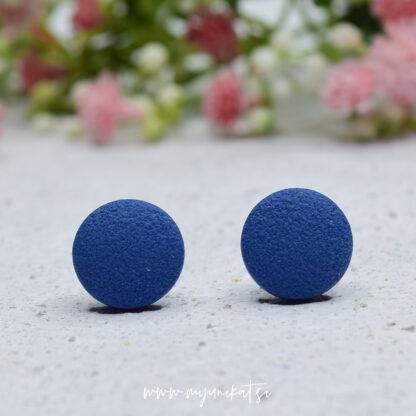 M174-MINI-simpl-uhani-Myunikat-TjasaVodeb-jeans-modra