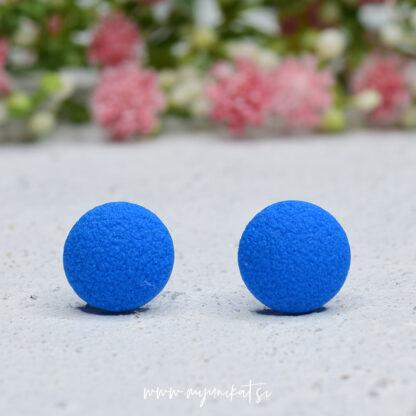 M192-MINI-simpl-uhani-Myunikat-TjasaVodeb-modra