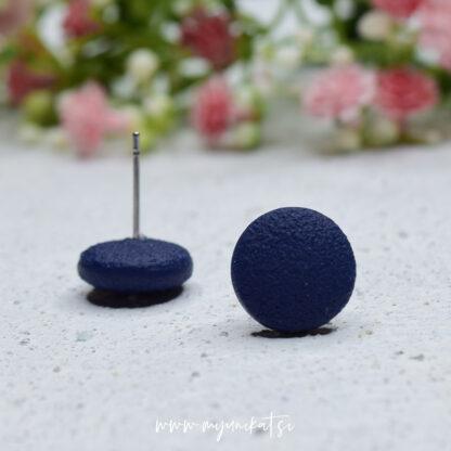 M260-MINI-simpl-uhani-Myunikat-TjasaVodeb-temno-modra