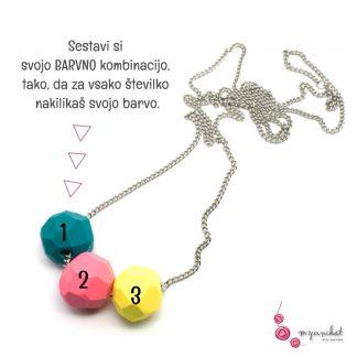 DIY-3-Unikatni-nakit-myunikat-diamond verizica