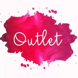 Outlet - Znižani izdelki