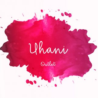 Outlet - uhani