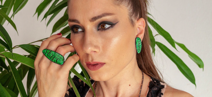 Dijana-rose-modna-blogerka-unikatni-nakit-myunikat